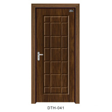 Puerta de PVC (DTH-041)