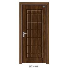 PVC Door (DTH-041)