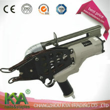 C2 C-Ring Plier for Mattress Manufacturing