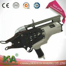 Alicate C2 C-Ring para Fabricação de Colchões