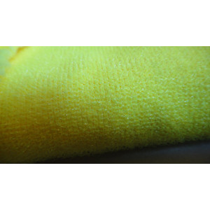 Lowest Price Microfiber Warp Knitting Waffle Towel