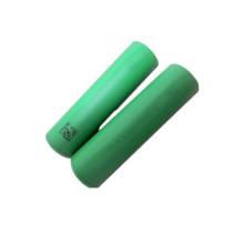 3.7V Li-Ion-Akku Us18650 2600mAh 30A Entladung wiederaufladbare Batterie