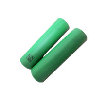 3.7V Li-ion Battery Us18650 2600mAh 30A Discharge Rechargeable Battery