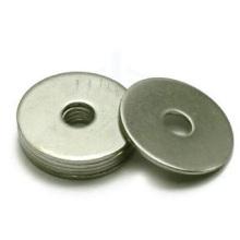 Flat Washer/Spring Washer /Tooth Washer/ Stamping