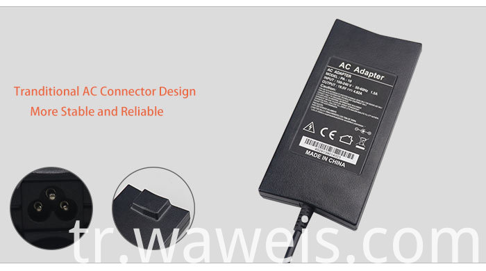 laptop charger For DELL