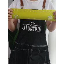 Grand tapis de cuisson en silicone Tapis de pâtisserie antiadhésif réutilisable