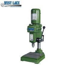 Prensa de precisión de alta precisión y velocidad 4mm (ZWG-4B)