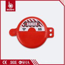 BOSHI Verrouillage de réservoir de cylindre ABS Conçu pour le Tight Sapce BD-Q21
