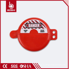 Блокировка цилиндра BOSHI ABS, разработанная для жесткого Sapce BD-Q21