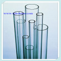 Clear and Amber Injection Glass Vial Bottle by Pharmaceutical Glass Tube