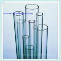 Borosilikatglas Tube für Glas Handwerk und Laborglas