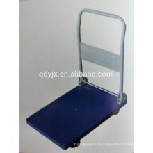 plataforma de mano PH1001