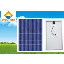 Высокоэффективные поли солнечные панели (KSP220W 6 * 9)