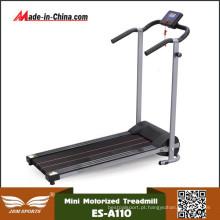 Exercícios da melhor vida Fitness Treadmill para o dinheiro