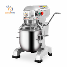 ETL CE Certificate approval stand alone mixer planetary food  mixer egg beater electric mixer
