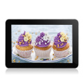 15 inch tablet wall mount android tablet touch screen wall calendar