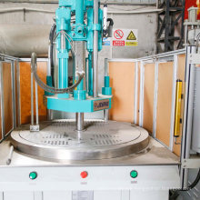 Plugs Vertival injection Machine 30t 45t 55t