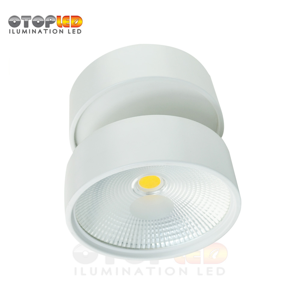 led down light Ajustable
