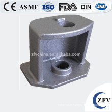 lost foam casting iron precisely casting