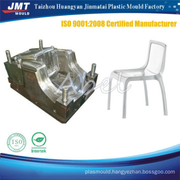 customized plastic injection chair mold manufacturer plastic mold chair