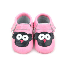 New Girls Shoes 2016 Kids Soft Sole Kids Shoes Children
