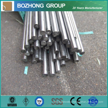 SGS ISO 1.4835 S30815 253mA Stainless Steel Rod Round Bar