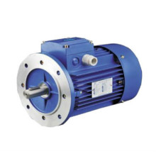Three phase IE3 Standard Explosion Proof  Motor