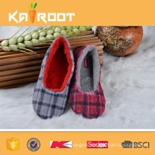 ballet pointe shoes for sale ballet flat shoes