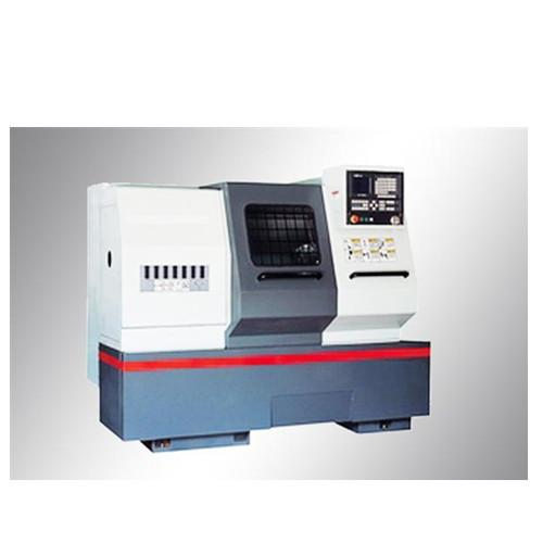 CNC Machining Tools
