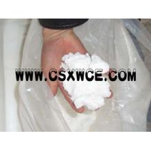 Sodium Chlorate 99.5%,99.0%min