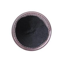 Kationisches Blau X-GRRL 250% (Basic Blue 41)