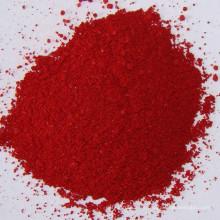 Ácido rojo 18