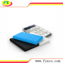 Hot Swappable 2.5 Inch SATA HDD Caddy