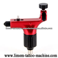 new rotary tattoo machine tattoo machine Rotary Machine aluminum frame swiss motor
