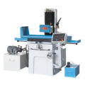 Precision Auto Hydrauic Surface Grinding Machine (MY3060 Table Size 300x60mm)