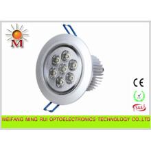 Nouveau plafonnier de la conception LED haute lumin