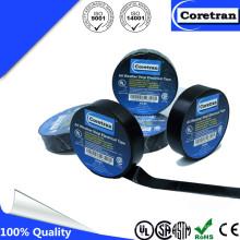 Ruban électrique en PVC à scellage sans plomb