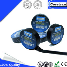 ISO14000 Certificate Electrical Insulation Tape