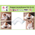 Wholesale High Quality Best Selling Pillow