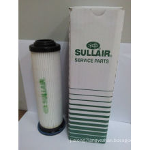 Industrial Sullair AC Air Compressor Sapre Part Oil Filter