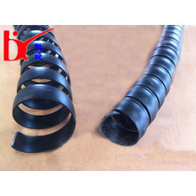 High Quality Cable Spiral Protection Sleeve