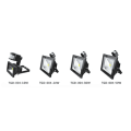 High quality PIR sensor led flood light