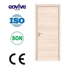Malaysia-Style-Teak Holz Tür-designs