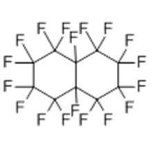 Perfluorodecalin CAS 306-94-5
