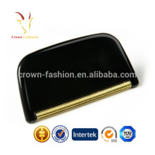 Plastic Best Sweater Pilling Comb