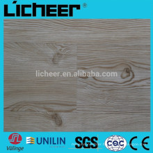 non-slip bathroom floor tiles/floor vendor of home depot/wood grain vinyl flooring