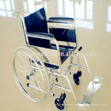 Wheelchair in Dubai
