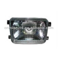 F10 HEAD LIGHT 3175032 POUR CAMION