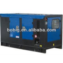 Gerador diesel de 10kw Quanchai com ISO e CE
