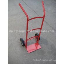 chariot à main HT1560